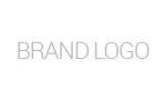 brand-logo6