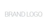 brand-logo8