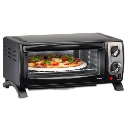 pizza-al-forno2