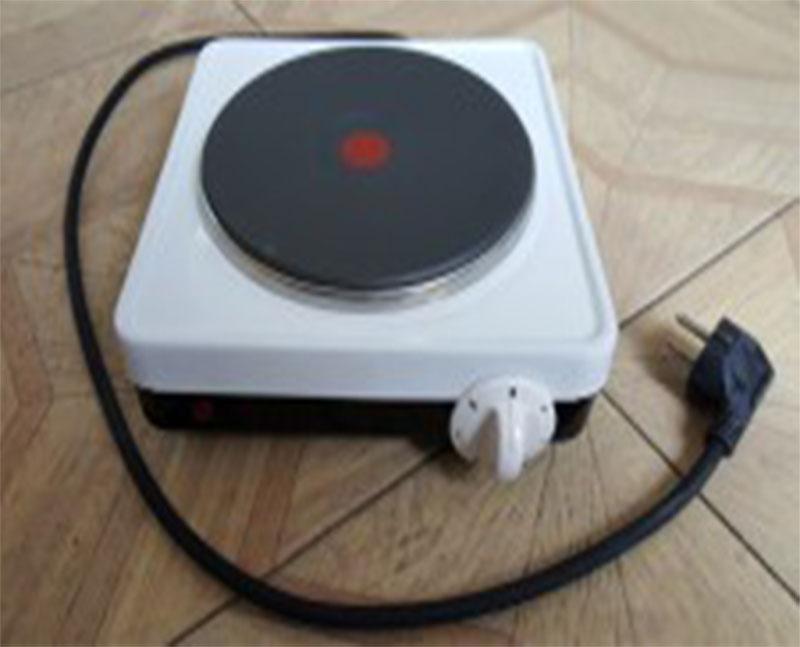 reso-elektricni-mt180e-2000w-fi-180
