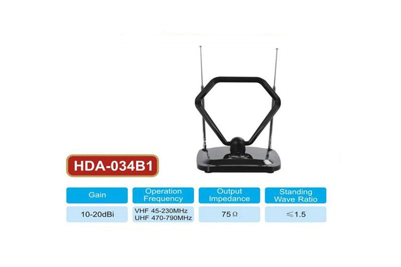 sobna-antena-hda-034b1-1240-w1